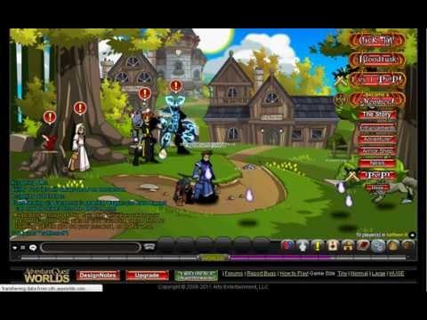 Aqw Dragon Con Special Code 2011
