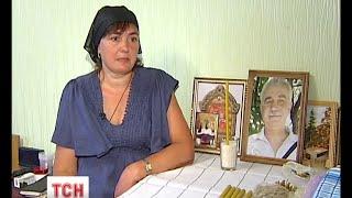 Киянина, який раптово помер у Криму, не можуть поховати на рідній землі - (видео)