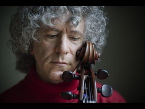 Kabalevsky Cello Concerto No.2 op.77