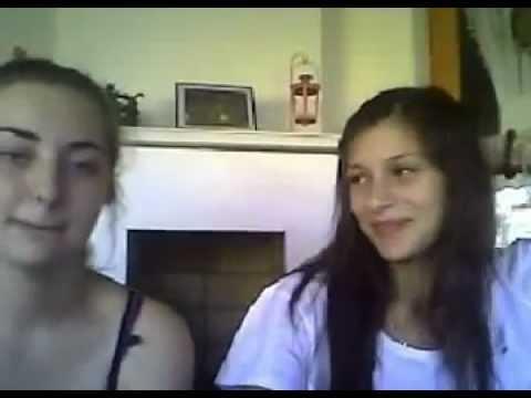 ask.fm lezbiyen aysu