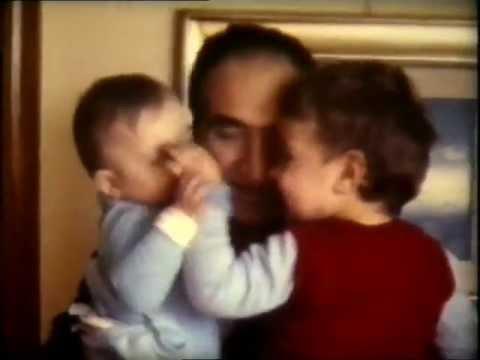 Cesare Cremonini - Padremadre