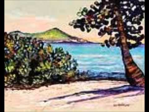 Deportees - Island Shores