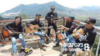 Download Lagu Lelaki Dan Telaga Acoustic Pengamen Jos Gratis STAFABAND