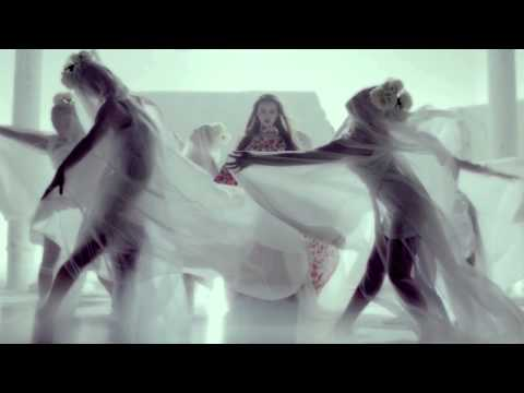 Missing You, Rose - Lee Hi Feat. G-Dragon & CL