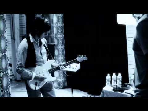 Seal&Jeff Beck -