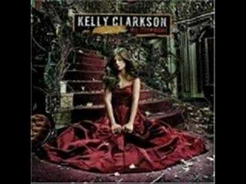 Kelly Clarkson - Irvine