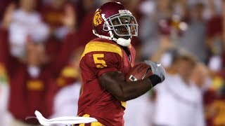 Reggie Bush was an unstoppable force at USC | ESPN Archives
