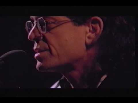 Lou Reed - Cremation