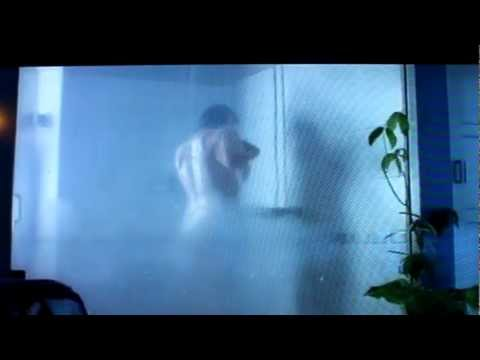 ANGELICA PANGANIBAN SCANDAL (shower scene)