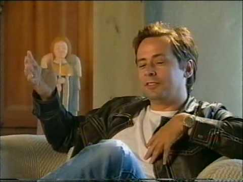 Nick Heyward and Haircut 100 from Top Ten