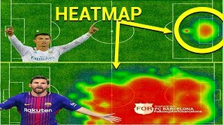 Lionel Messi vs Cristiano Ronaldo  ● Accurate Memes Funny