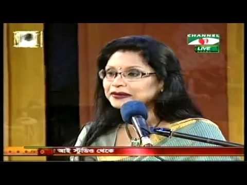 Rabindranath Tagore - Sokatore Oi Kadiche Shokole