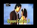 Ftv Kugapai Cintamu Eps10  Part 4