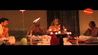 Indriyam Malayalam Movie  Secne