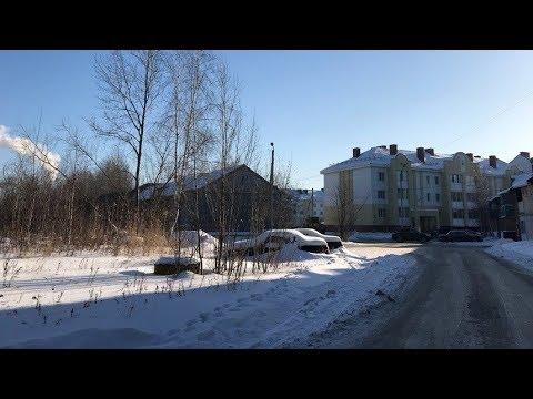 В Нефтеюганске выясняют причины гибели школьника