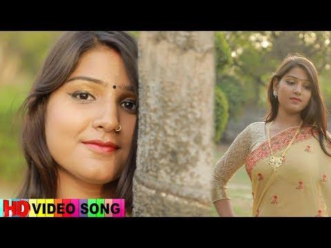 Hindi Song 2018 ~ Chaman Se Kaun Chala Hai Khamosiya Leiker ~Rakesh Shrivastav