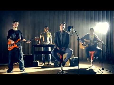 Aleksa Perovic Cover Ruza By Mc Yankoo In Vivo video