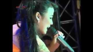 download lagu Sedekah Laut 2014 - Monata  13. Awet Muda gratis