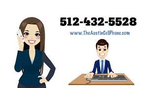 Cell Phone Screen Repair Near You In Austin Texas