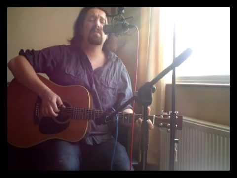 Don Mclean - Sister Fatima