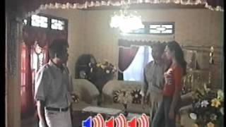 Download lagu Kada sakapur sirih by adhi saladri