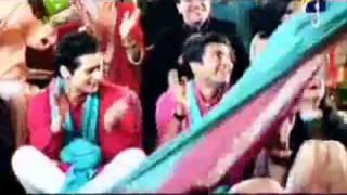 chan makhna shazia manzoor wedding song hq takay ki aye gi barat   YouTube