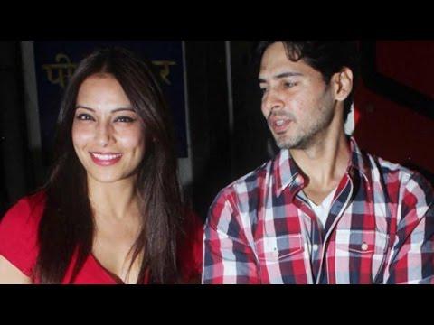 Dino Morea Will ATTEND Bipasha Basu's Wedding | Bollywood New