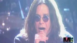 Watch Ozzy Osbourne I Don