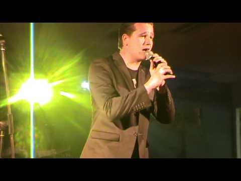 Danny Heden - Zou je bestaan