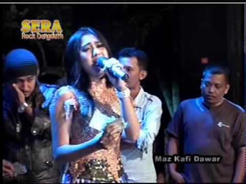 download lagu Sera - Payung Hitam - Fibri Viola - Live gratis