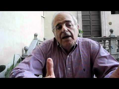 Mauro Ricci racconta la sua passione per la birra