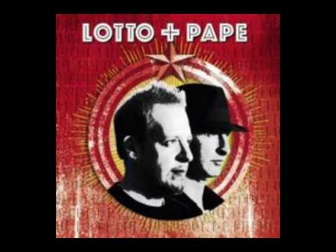 Lotto King Karl - Freunde