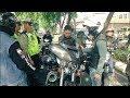 Tak Ada SIM dan STNK, Pengendara Harley Davidson Ditilang di Jakpus MP3