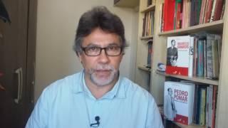 """Lula seria um """"Mister M"""" do sertão, um mestre da ocultação de provas?"""