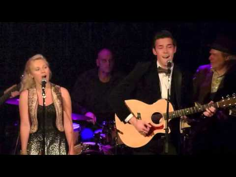 Sam Palladio & Clare Bowen - When The Right One Comes Along