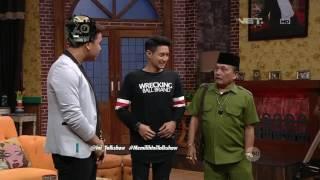 The Best Of Ini Talkshow : Ternyata Chand Kelvin Keponakan Pak RT