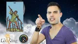 Daily Astrology/Tarot Horoscope: October 22 2014 Sun Venus End Of Libra, Dark Moon