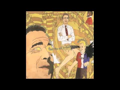Of Montreal - My, What A Strange Day With A Swede