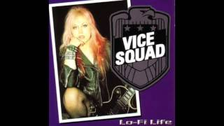 Watch Vice Squad Where Are They All Now video