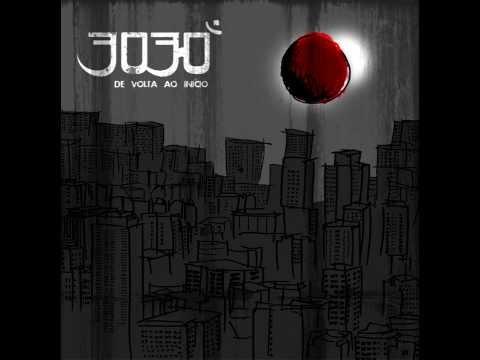 3030 - De Volta ao Início (CD COMPLETO)