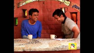 RJ Harsh & RJ Michael on Daav Thai Gayo Yaar! | Full Chat