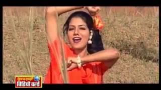 TOLA GADA GADA JOHAR BALAM - तोला गाड़ा गाड़ा जोहार बलम - Alka Chandrakar - Video Song
