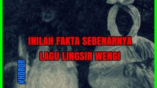 Inilah Fakta Sebenarnya Lagu Lingsir Wengi  Bukan Lagu Pemanggil Kuntilanak