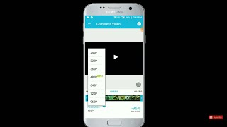 Best Android Converter without PC | How to convert video |  2018 |