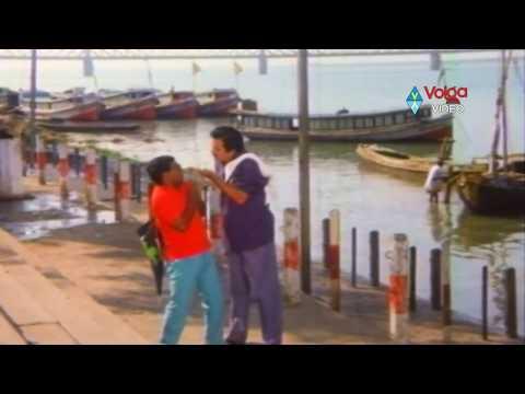 Pekata Paparao Full Length Telugu Movie || Rajendra Prasad Movies...