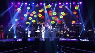 #HectorDias #Kumariyakwagey #To send away your midweek blues!!