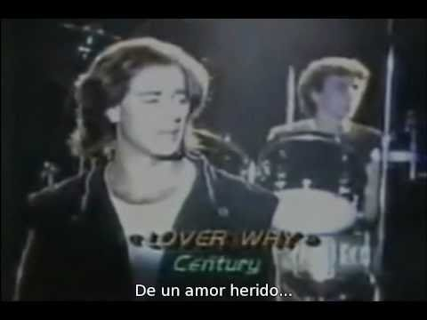 Century - Lover Why - (Subtitulos en Espaol) - HD