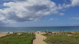 First United States nuclear attack siren warning in Hawaii