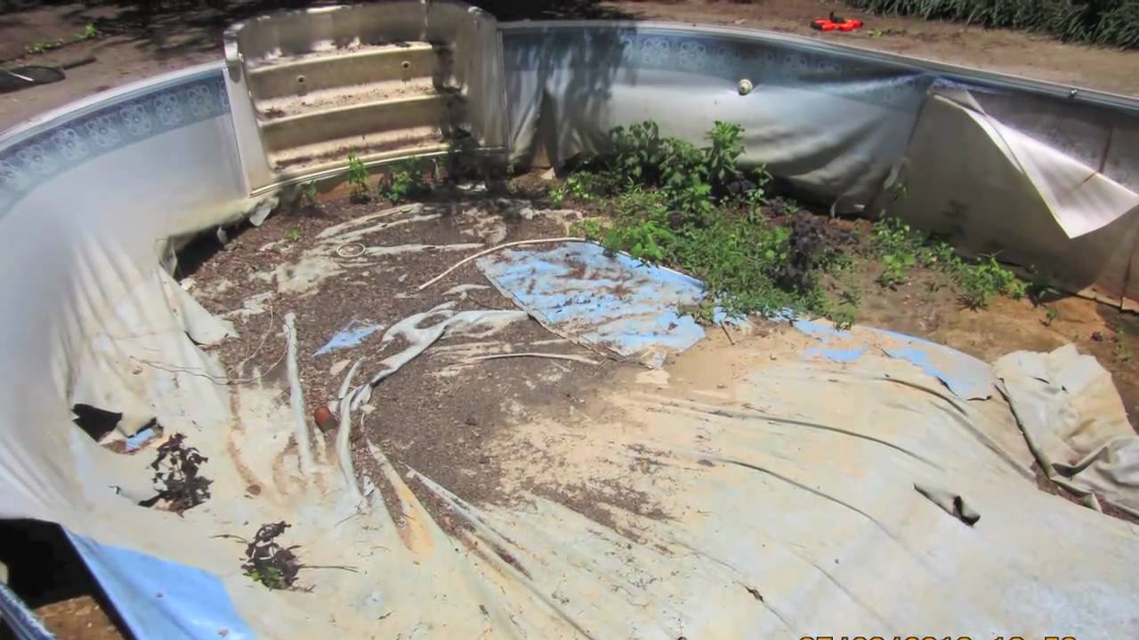 Georgia Swimming Pool Repair Atlanta Ga Liners 770 885 7514 Youtube