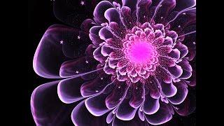 Ancient Healing Tones 528Hz & 852Hz   Boost Positive & Creative Energy   Shamanic Drum Music